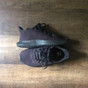 Adidas Original Tubulars Shadow Running Shoes